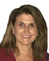 Sra. Montserrat Asensio